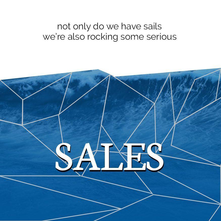 Boat Locker Sales